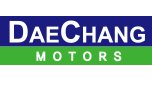 Daechang Motors - en